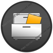 Spotless organise files like magic leaving your mac spotless icon
