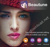 Everimaging beautune icon