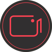 Joyoshare screen recorder icon