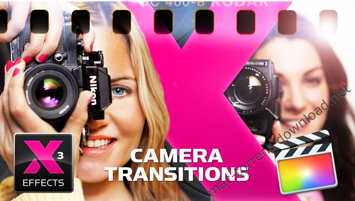 xeffects_camera_transitions_101_for_final_cut_pro_x