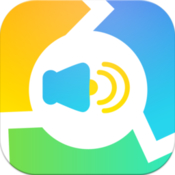 Audiobook converter for mac convert itunes and audible audiobooks icon