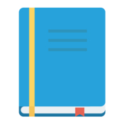 Fsnotes note manager icon