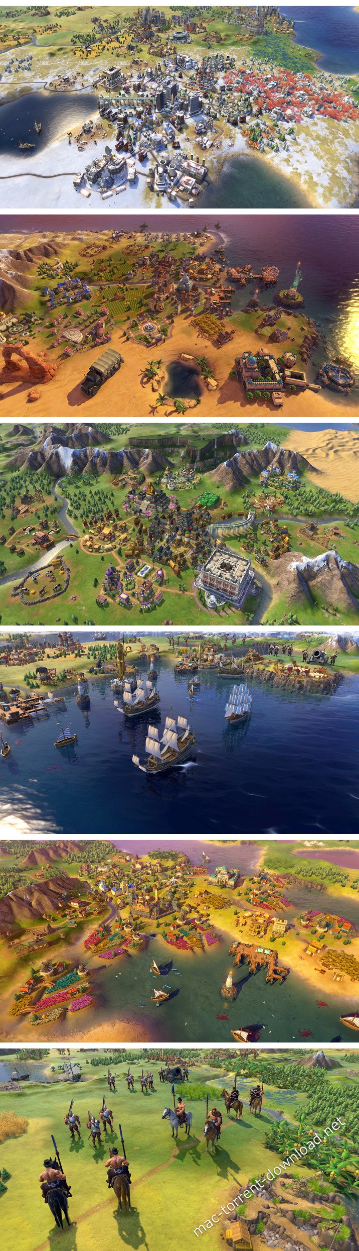 sid_meiers_civilization_vi:_rise_and_fall
