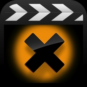 Sugarfx xflare icon