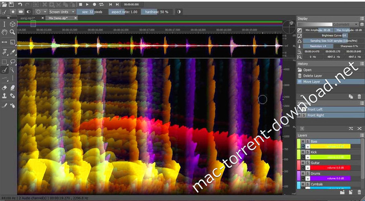 magix_spectralayers_pro_50130