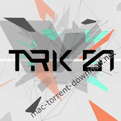 Native instruments trk 01 icon