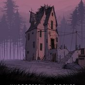 Unforeseen incidents game icon