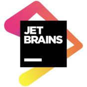Jetbrains bundle icon