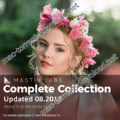 Mastin labs 2018 complete collection 2018 08 icon