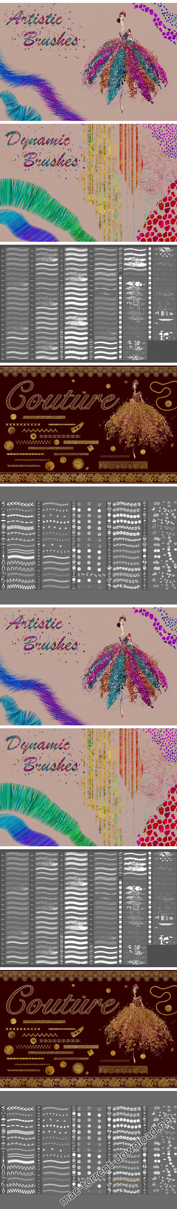 digital_painting_bundle_for_photoshop