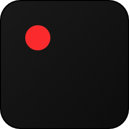 Recorder_2_Voice_recorder_for_the_Dock icon