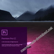 adobe premiere torrent download with key