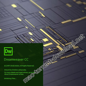 Adobe Dreamweaver CC 2019 v19 0 Free Download | Mac Torrent
