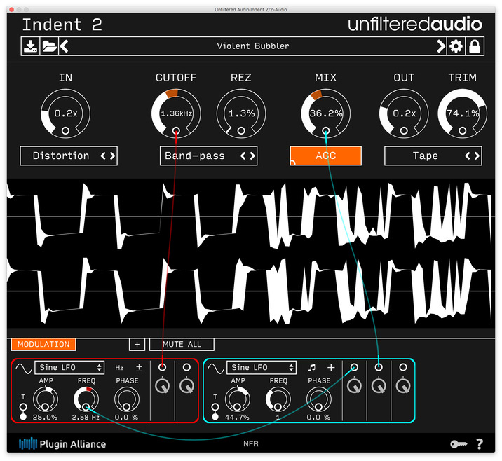 plugin_alliance_unfiltered_audio_indent_2_v200