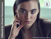 Capture one color grading styles packs michaelw styles icon