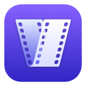 Cisdem video converter 312 icon