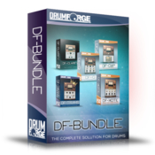 Drumforge df bundle icon