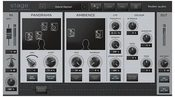 Fiedler audio stage icon
