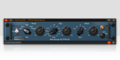 Overtone dsp ptm 5a icon