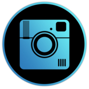 Seasoft poto editor icon