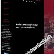 Wave arts master restoration suite 587 icon