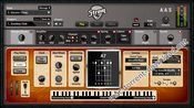 Applied acoustics systems strum gs 2 icon