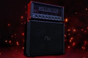 Audio assault hellbeast icon