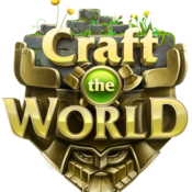 Craft the world 153 icon