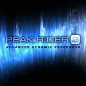 impact_soundworks_peak_rider_2_icon