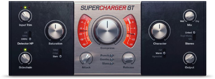 native_instruments_supercharger_gt_131