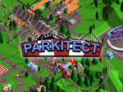 Parkitect game icon