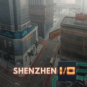shenzhen_i_o_game_icon