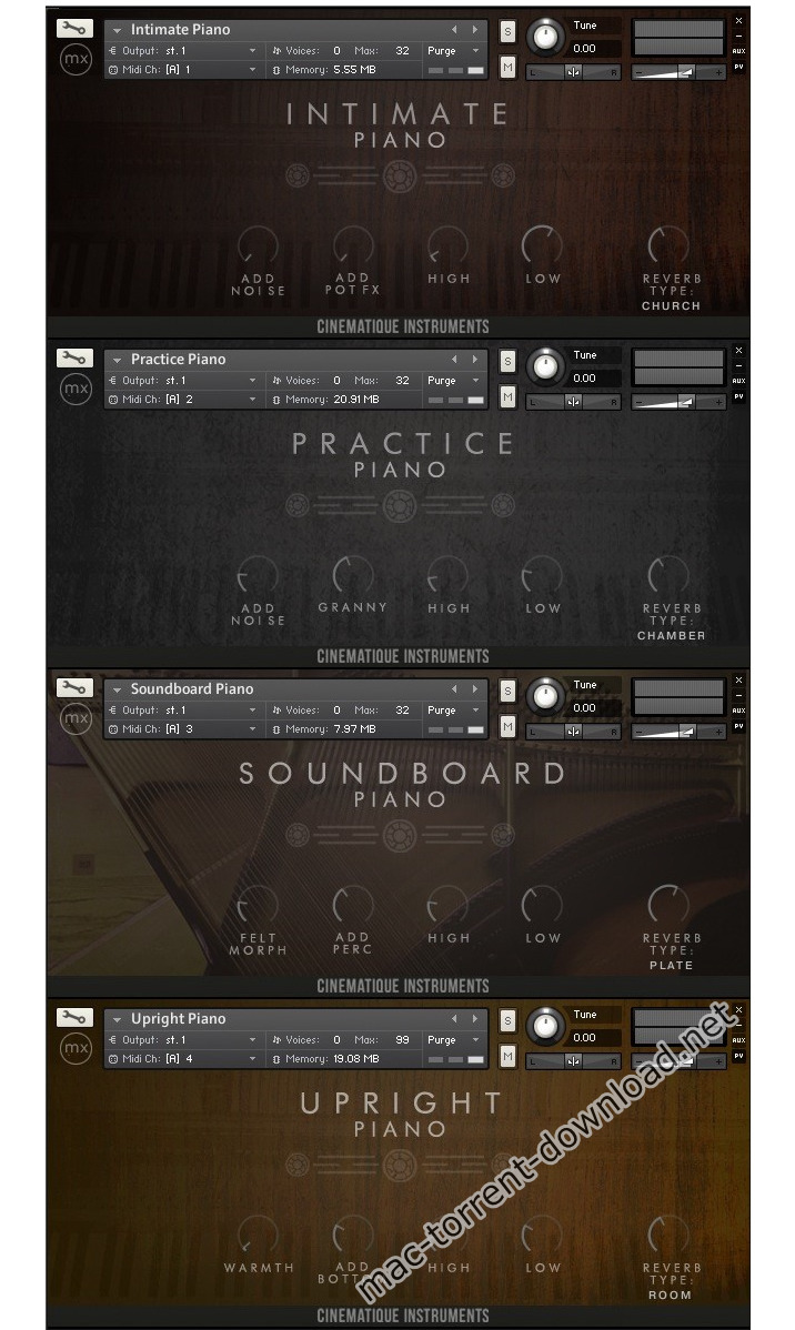 cinematique_instruments_charakter_piano_collection_kontakt