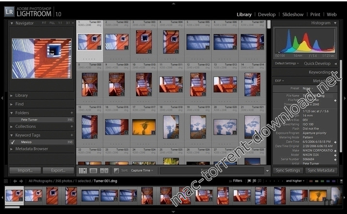lightroom cc 2019 mac crack torrent