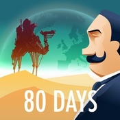 80_days_game_mac_icon