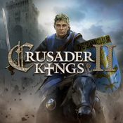 crusader_kings_ii_icon