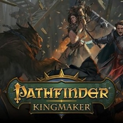 pathfinder_kingmaker_131c_icon
