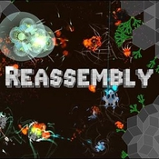 Reassembly 20190326 icon