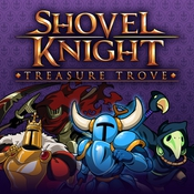 shovel_knight_treasure_trove_game_mac_icon