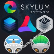 skylumsoftware bundle 2019 icon