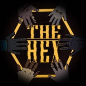 the_hex_game_mac_icon