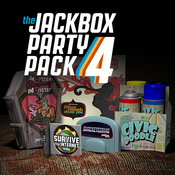 the_jackbox_party_pack_4_icon