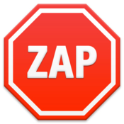 Adware zap browser cleaner 25 icon