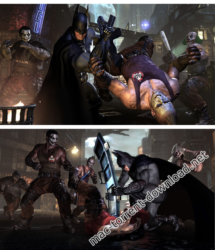 batman:_arkham_city_game_of_the_year_edition_121