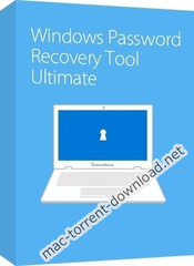 toshiba windows 8 recovery disk iso torrent