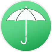 umbrella_duplicate_file_prevention_tool_icon