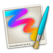 photosrevive_icon
