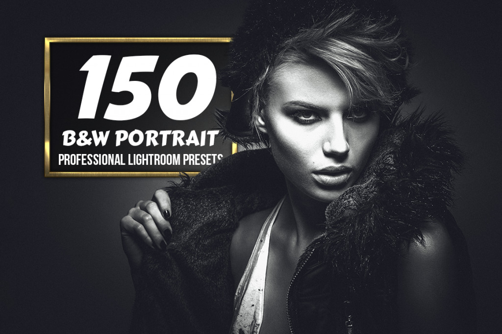 InkyDeals 1500plus Professional Lightroom Presets Bundle Screenshot 14
