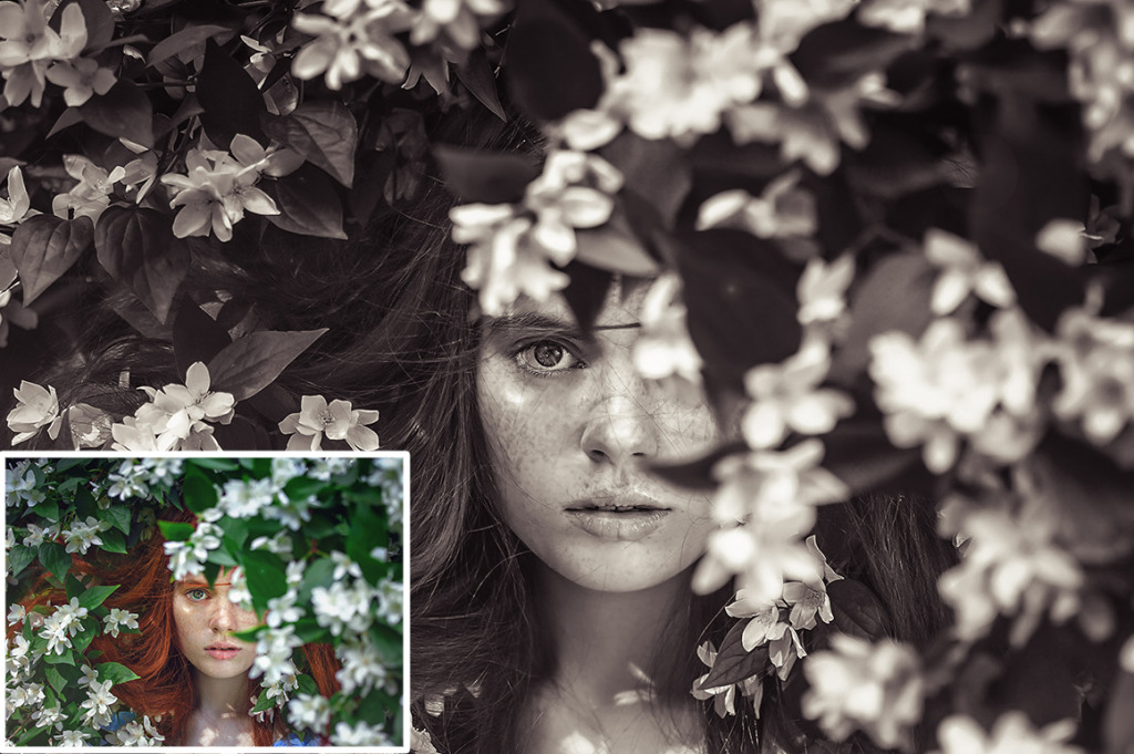 InkyDeals 1500plus Professional Lightroom Presets Bundle Screenshot 16