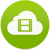 4k video downloader the best video downloader app icon
